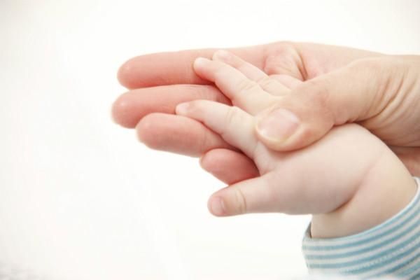 子供の皮膚のことなら、小児皮膚科へ