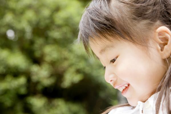 小児皮膚科